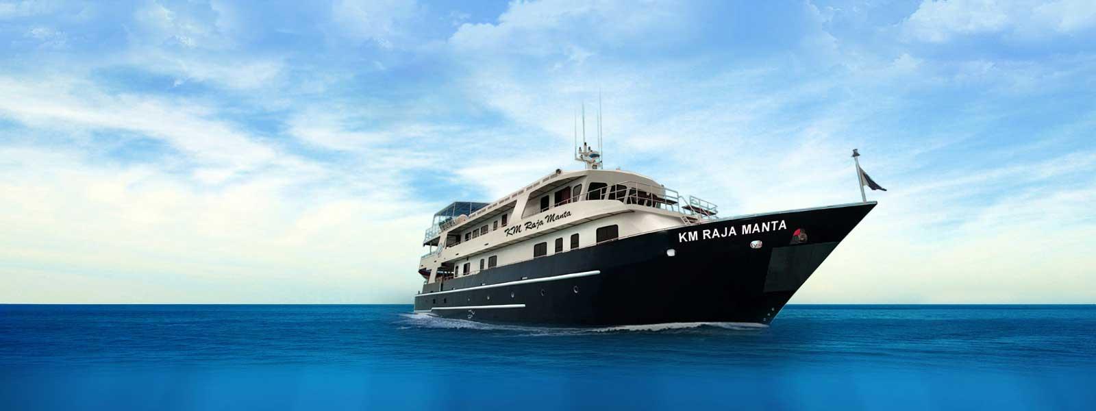 White Manta Diving - Home